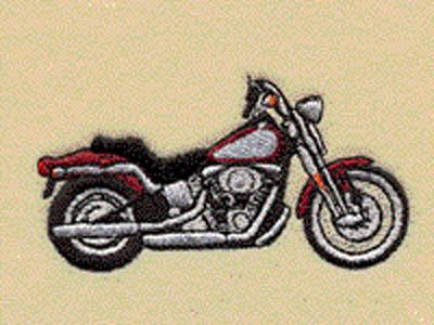 Harley-Davidson Springer Softail - FXSTS All