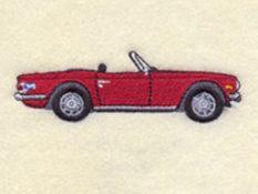 Triumph Automobiles